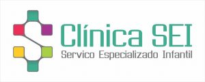 clinica_sei