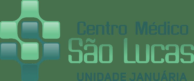 Centro Med Janu
