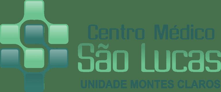 Centro Med MOC